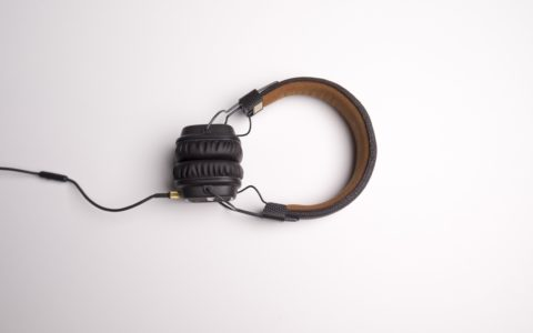 headphone-1868612